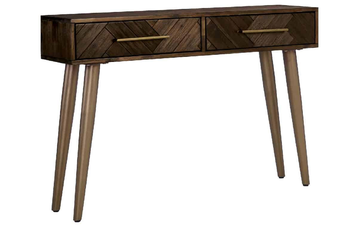 sivan-console-table