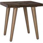 sivan-side-table