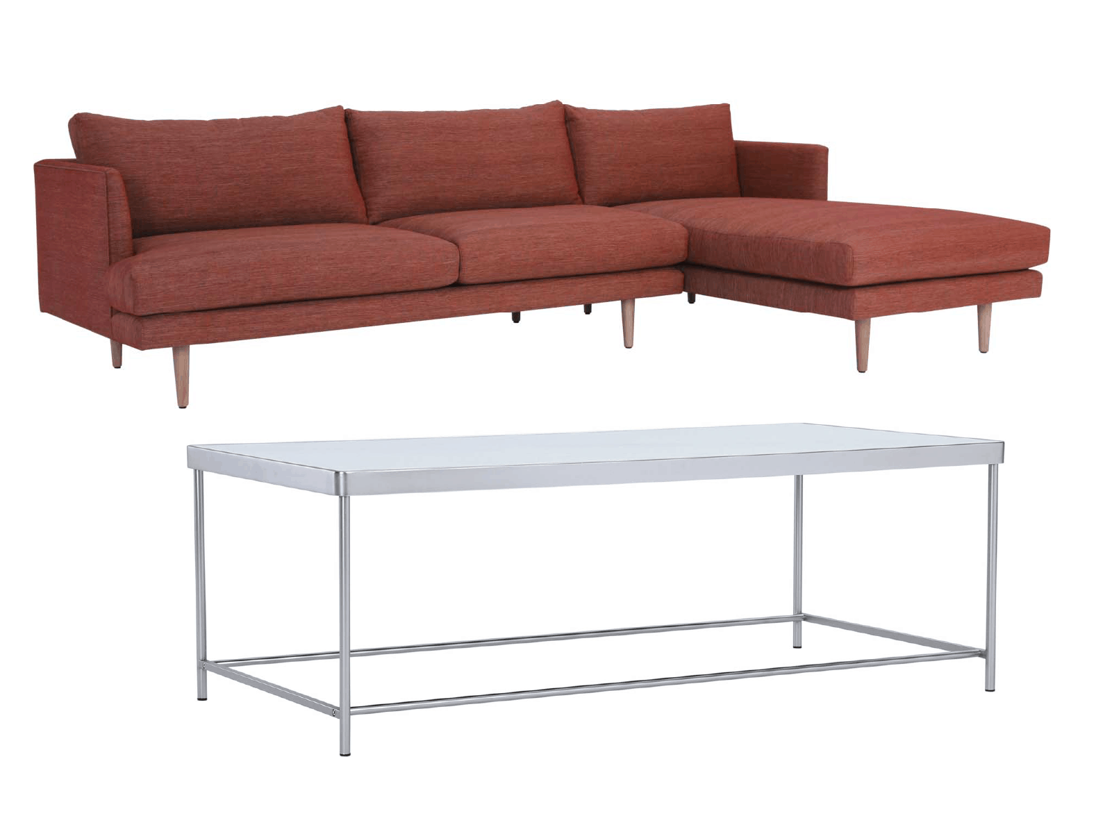 Duster 3 Seater L Shape With Coffee Table Set@2x
