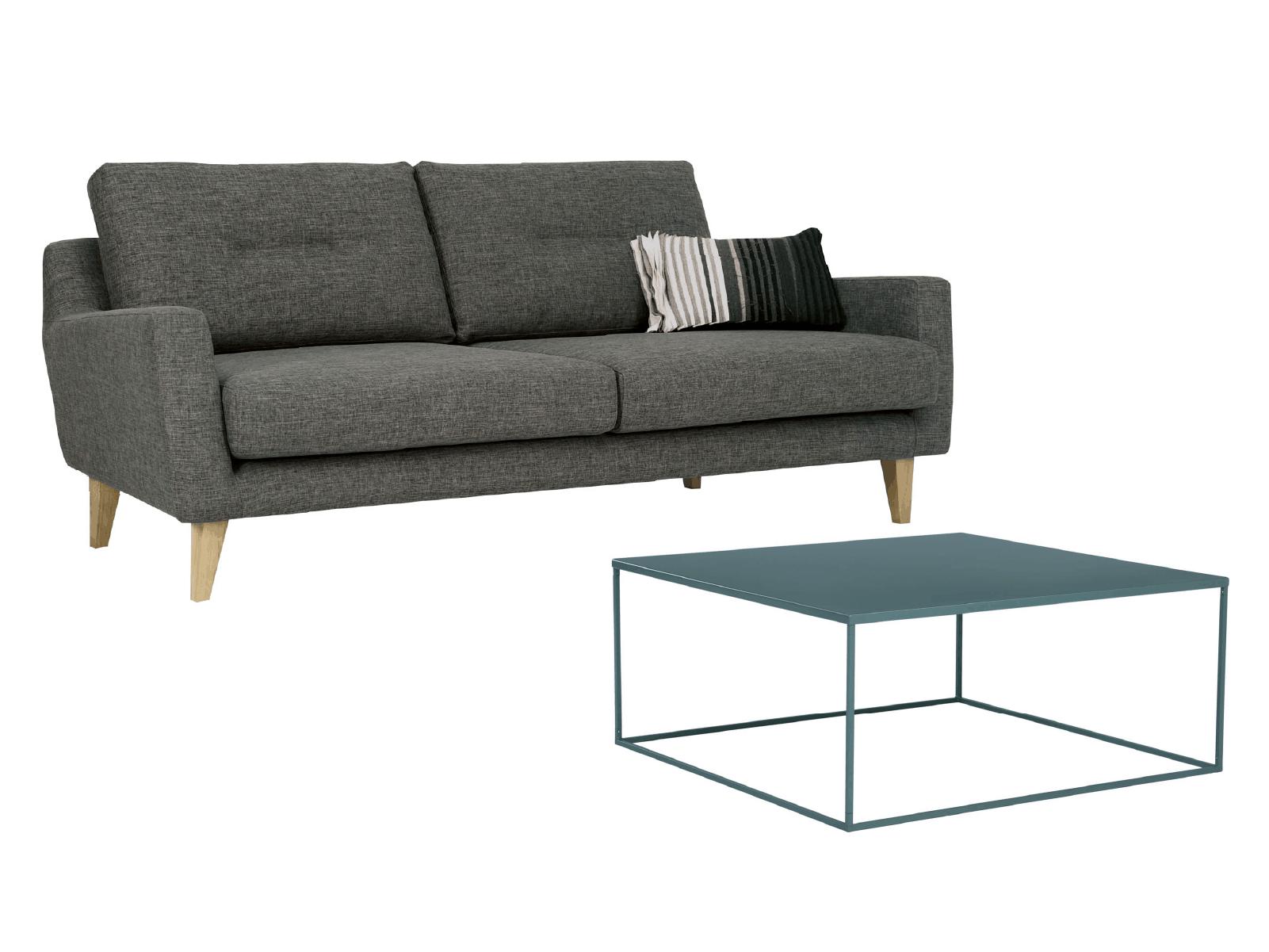 Malibu 3 Seater With Coffee Table Set (Seal)@2x