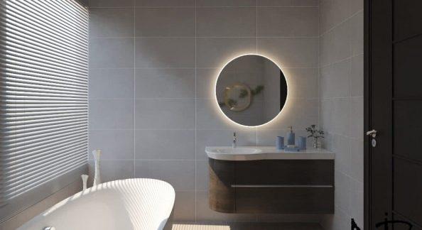 bath7_1